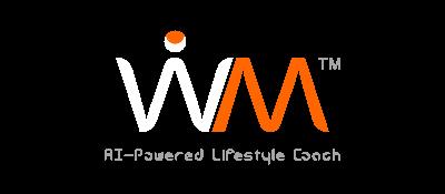 Wyzmonk - Smart Lifestyle Coach